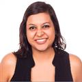 Rajlakshmi  avatar