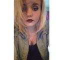 Xoxohaleyann avatar