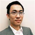 Bruce Wu avatar