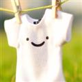 Jellybearng avatar