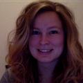 Sarah Chandler avatar