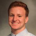 Owen Lombardi avatar