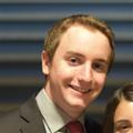 Nathaniel Wilkins avatar