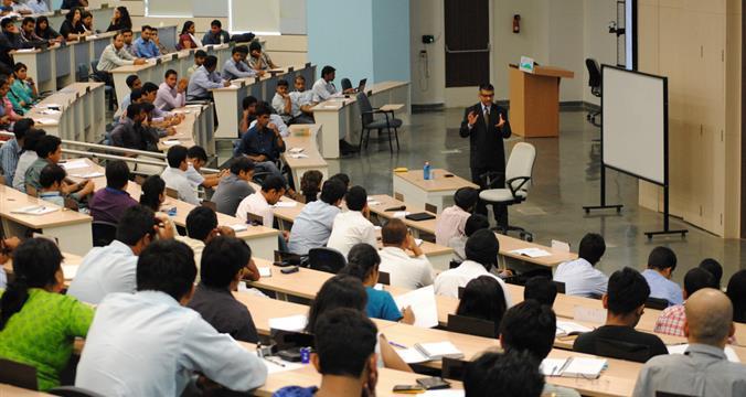 Medical School Prerequisites: Beyond the Basics