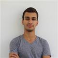 Tareklam avatar