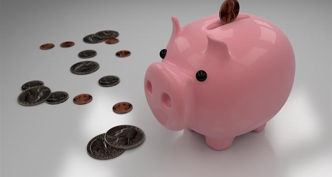 Take 5 Steps to Reach a College Savings Goal
