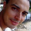 Diego Pinheiro de Menezes avatar
