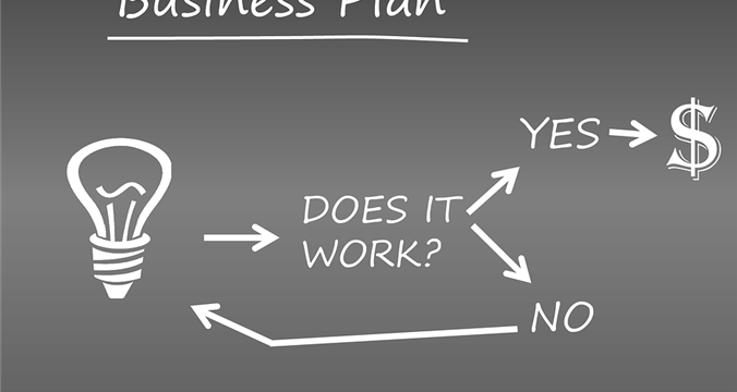 The Pros and Cons of Starting a Business in Business School