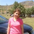 Duha Qais avatar