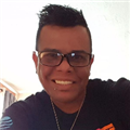 Victor Cedeno Marquez avatar