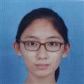 ChenUuuuuQi avatar