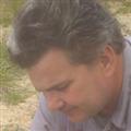 Genesis avatar