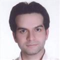 S.Mehran avatar