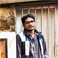 krishna chaithanya avatar