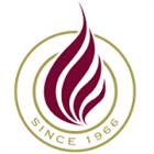 Consortium for Graduate Study in Management