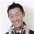 Bryan Huang avatar