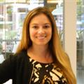 Juliana Pugliese avatar