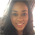 Shante Blackwell avatar