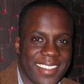 Kofi Kankam avatar