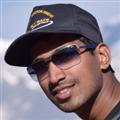 Aman Agarwal avatar