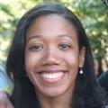 Jennifer Silvestre avatar