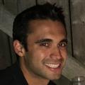 Adam Aguilera avatar