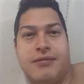 Jose zamudio avatar