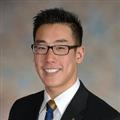 Justin Yu avatar