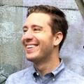 Evan Neubauer avatar