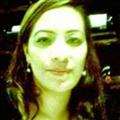 Nadia Vazquez avatar