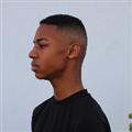 mateolescum avatar