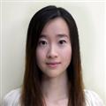 yen524 avatar