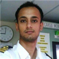 Ravish  avatar