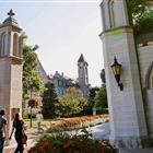 Indiana University, Main Campus Bloomington - College