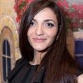 Arpine Gevorgyan avatar