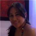JOHANNA URIBE avatar