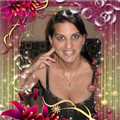 Yane1721 Miranda avatar