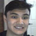 Pono  avatar