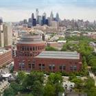 University of Pennsylvania - MBA (Wharton)