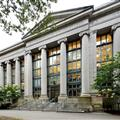 Harvard University - JD (HLS)