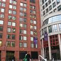 New York University - MBA (Stern)