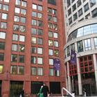 New York University (Stern) - MBA