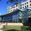 Massachusetts Institute of Technology - MBA (Sloan)
