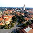 Stanford University (SLS) - Law