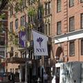 New York University - Law