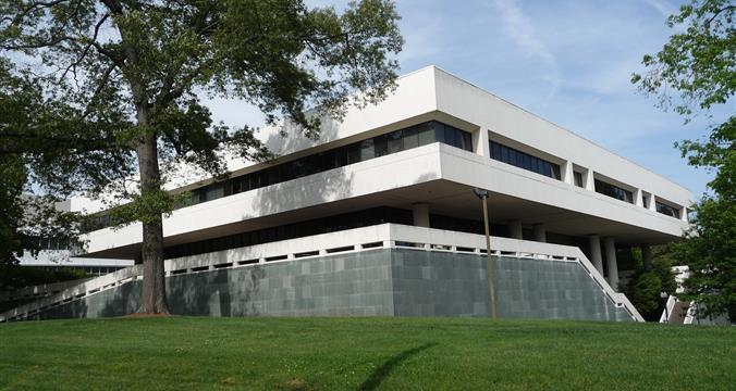 Emory University - JD