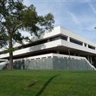 Emory University - Law