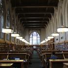 Yale University - Law