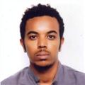 Muluken nigussie Tessema avatar