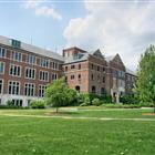 Michigan State University - Grad
